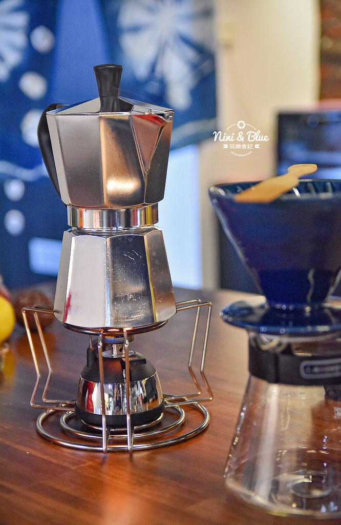 台中豐原廟東咖啡甜點 可貝塔30