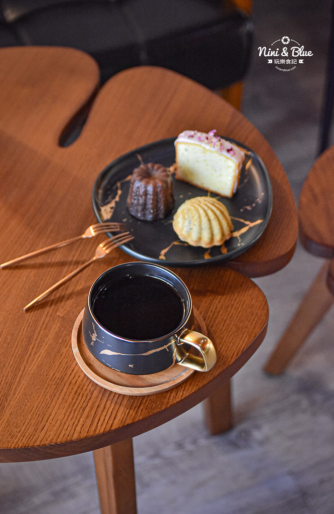 台中豐原廟東咖啡甜點 可貝塔24