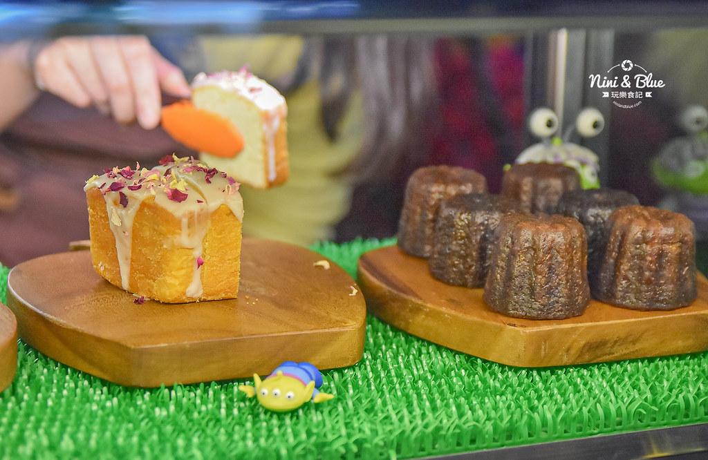 台中豐原廟東咖啡甜點 可貝塔16