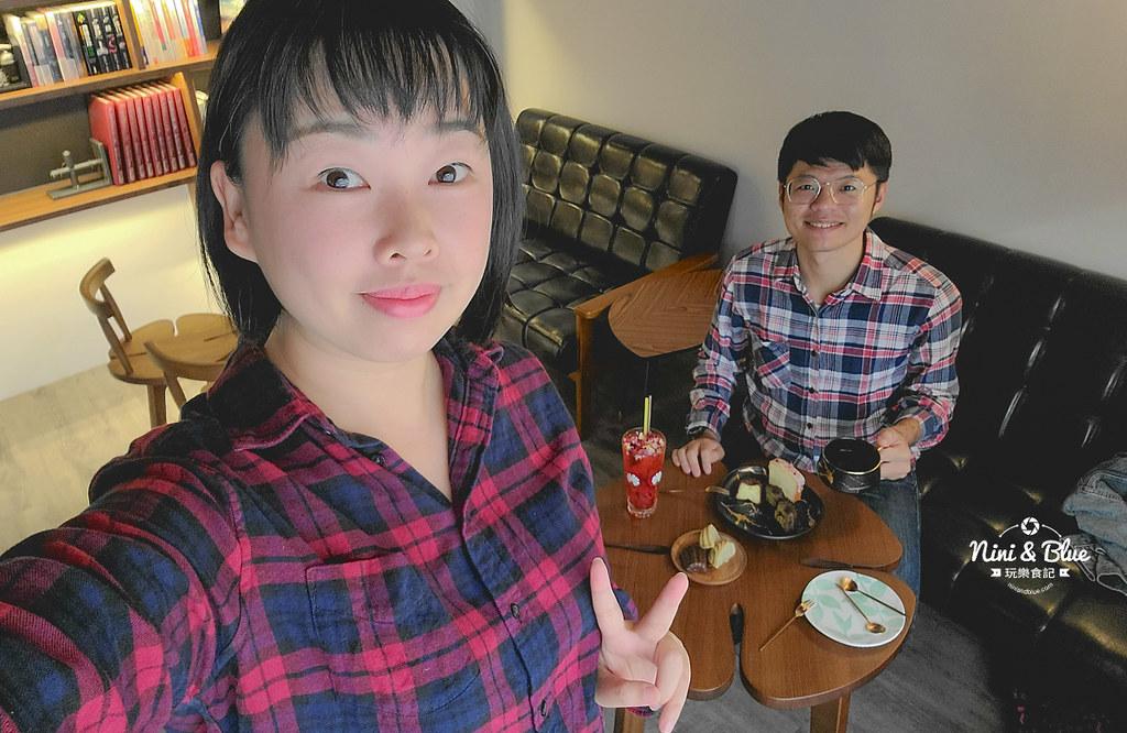 台中豐原廟東咖啡甜點 可貝塔03