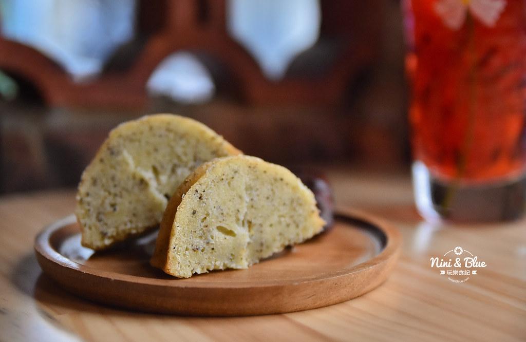 台中豐原廟東咖啡甜點 可貝塔35