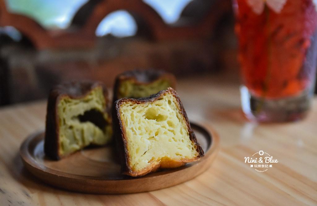 台中豐原廟東咖啡甜點 可貝塔34