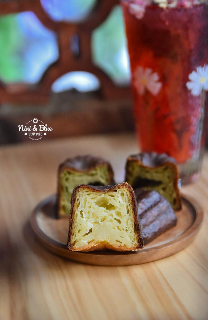 台中豐原廟東咖啡甜點 可貝塔33