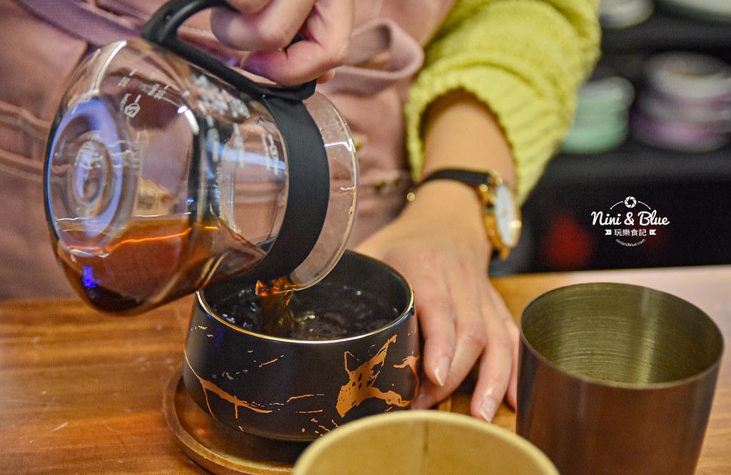 台中豐原廟東咖啡甜點 可貝塔23