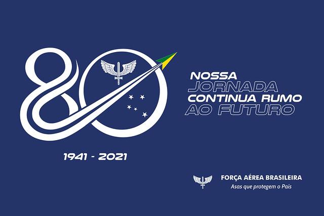 20 Jan - Dia da Criação do Ministério da Aeronáutica