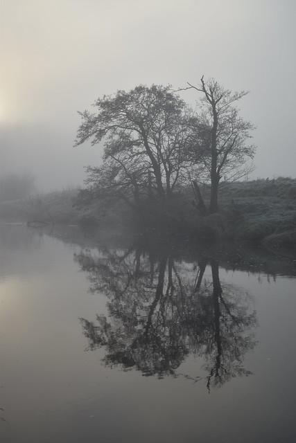 Brampton Cumbria