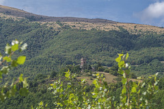 Lago di Fiastra  (由  valeria.fioravanti