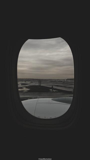 window-40