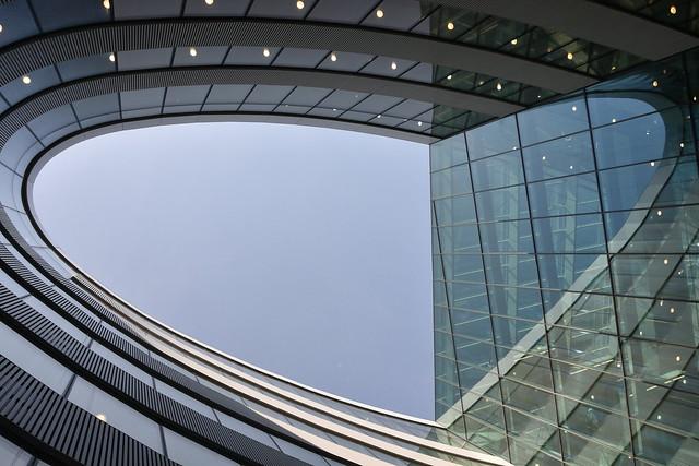 Lovely building ❤