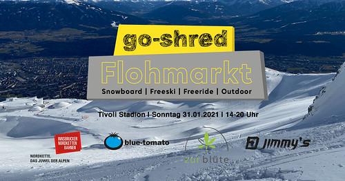 go-shred-flohmarkt2020 Version 31122021