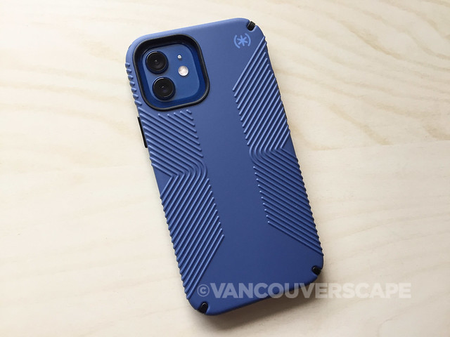 Speck iPhone 12 cases
