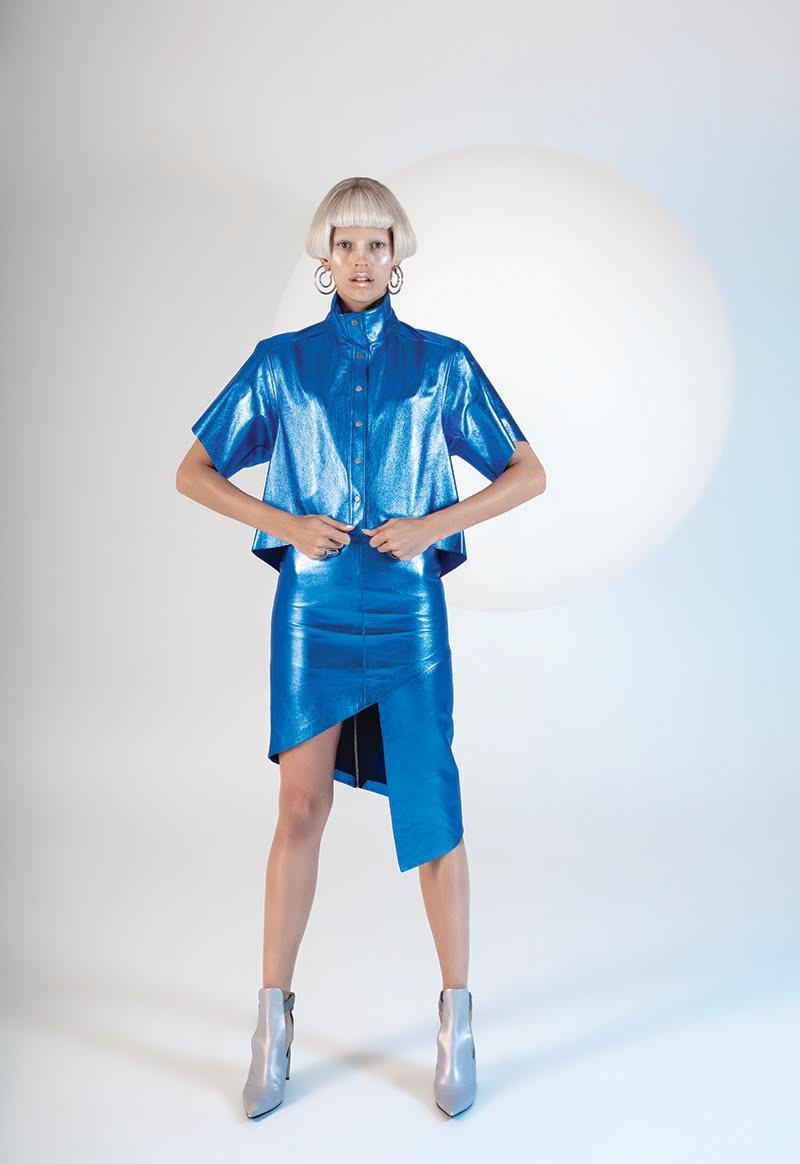 Devon-Windsor-Fashion-Editorial11