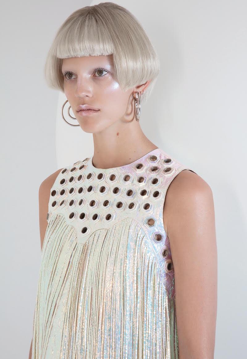 Devon-Windsor-Fashion-Editorial07