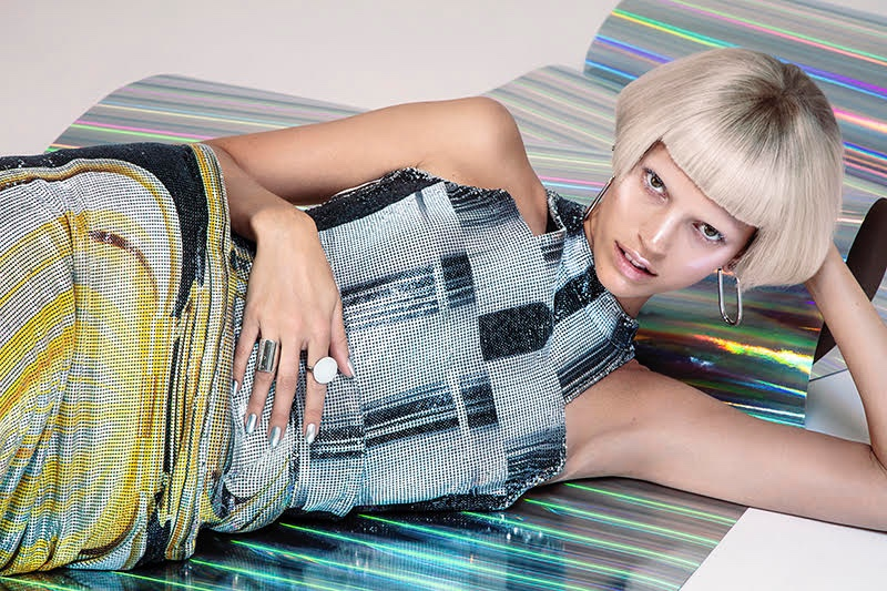 Devon-Windsor-Fashion-Editorial05