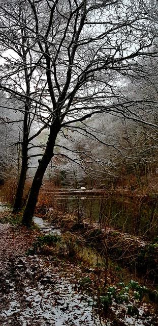 Dreiseetal Erbach Odenwald