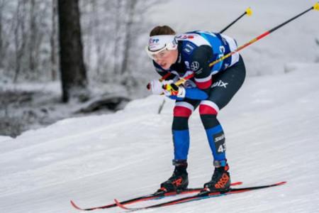 Rekapitulace výsledků na druhé zastávce Tour de Ski
