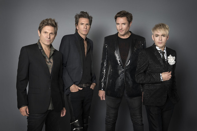 Duran-Duran_2020_Photo-Credit-Stephanie-Pistel-1296x865