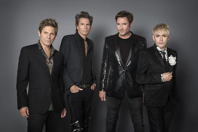 Duran-Duran_2020_Photo-Credit-Stephanie-Pistel-1296x865