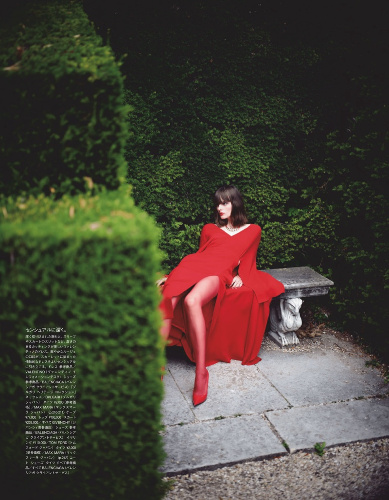Aylah-Peterson-Fashion-Shoot02