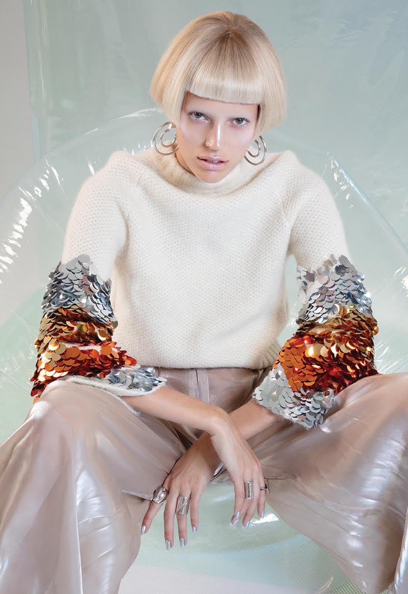 Devon-Windsor-Fashion-Editorial12