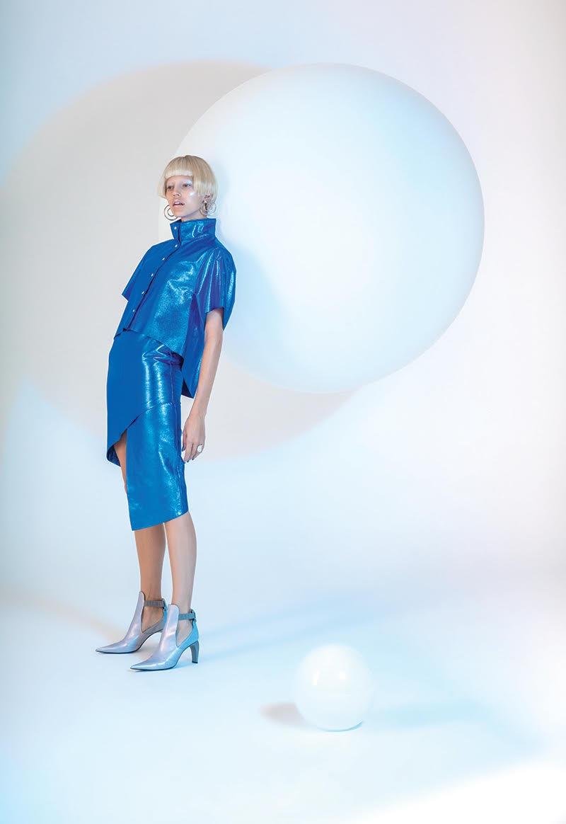 Devon-Windsor-Fashion-Editorial10
