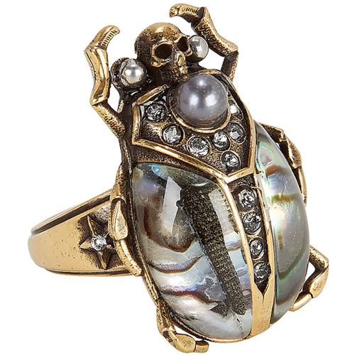 2_intermix-Alexander-McQueen-beetle-ring