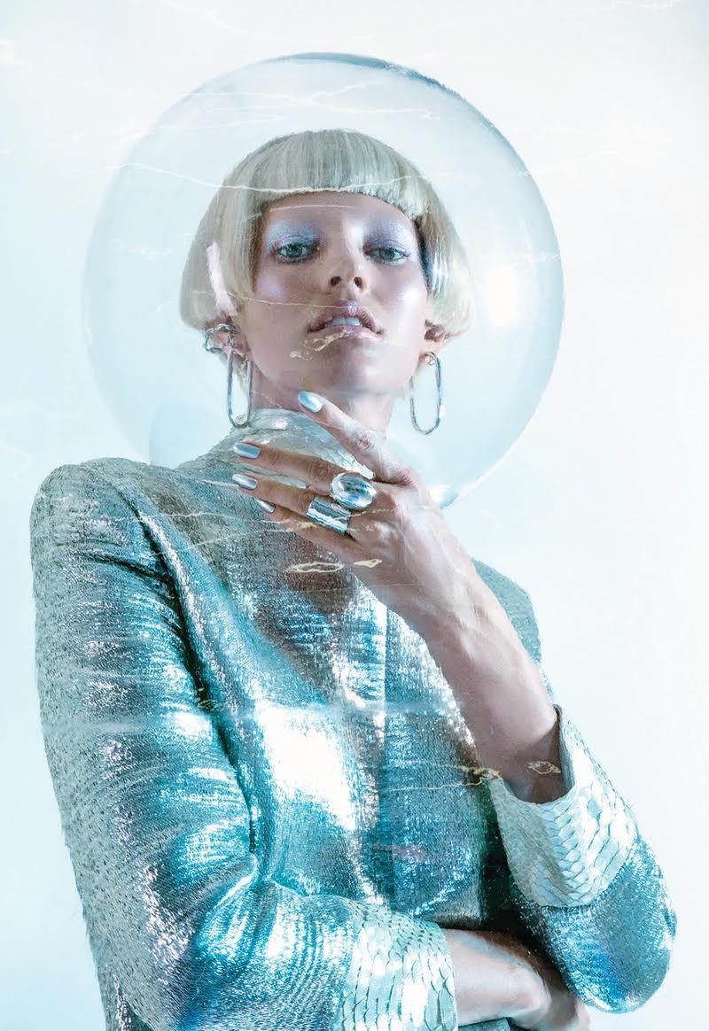 Devon-Windsor-Fashion-Editorial03