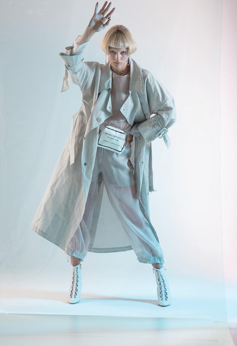 Devon-Windsor-Fashion-Editorial02