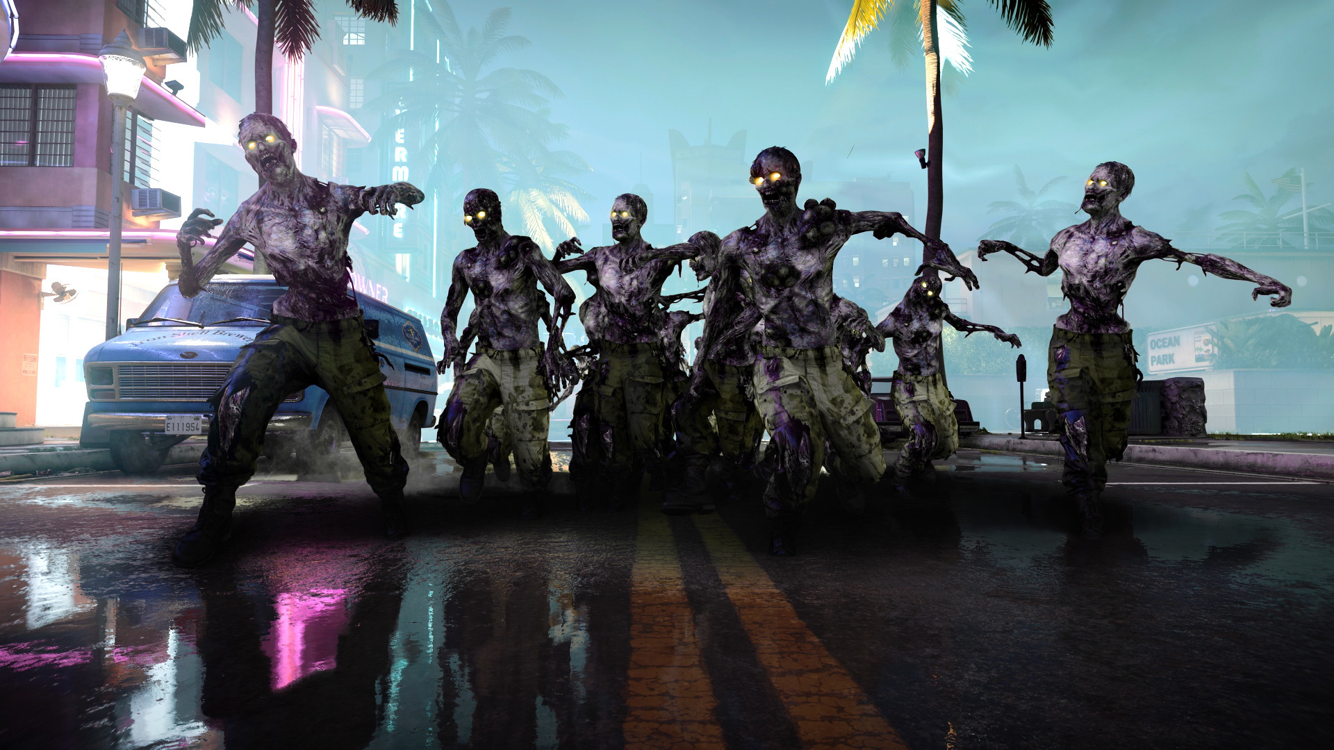 New Cranked Zombies mode comes to Black Ops Cold War, plus Zombies free  access week – PlayStation.Blog