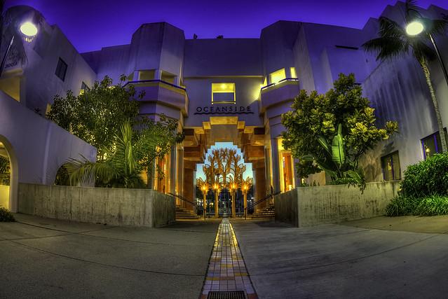 O'Side City Hall 31-4-26-20-80D-8X15mm