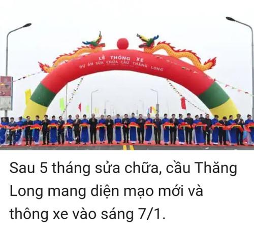 khanhthanh_cauthanglong