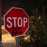 Stop 12