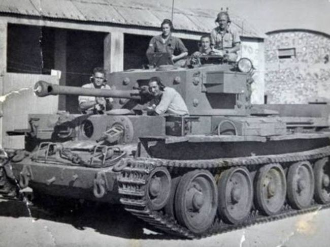 Cromwell-Flanagan-yls-1