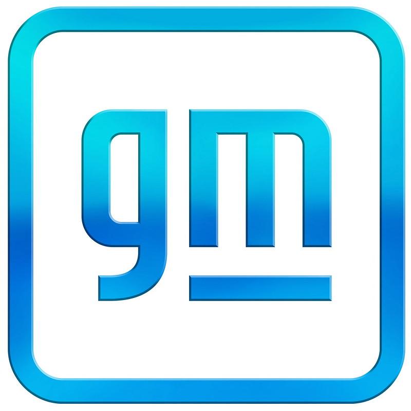 GM_Brandmark_2021_Gradient