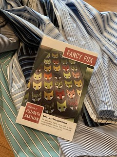 2021-01-08_shirts-for-Fancy-Fox