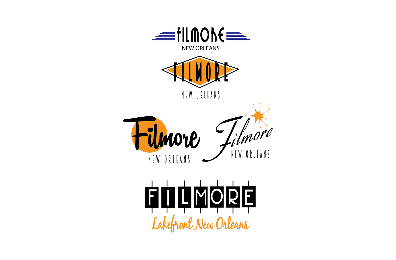 Filmore, Neighborhood Logo, Mid Century Modern Design, Mid century Modern Logo, Filmore Logo, Filmore Brand, Snapchat Fileter, B  E  C  C  A, BECCA studio, New Orleans based Graphic Design, Graphic Design, Brand, Logo, Illustrator, Designer,  BECCA, Becca Studio, becca studio, BECCA studio, Multimedia Design, Graphic Design, Branding, Web Development, Murals, Illustration, Art Direction, BECCA, Becca Studio, becca studio, New Orleans Design, Branding, Web Development, Illustration, Murals, Art Direction