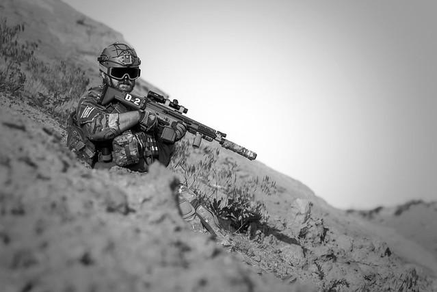 War Desert Guns Gunshow Soldier 1446994 Edited 2020_49892334272_O