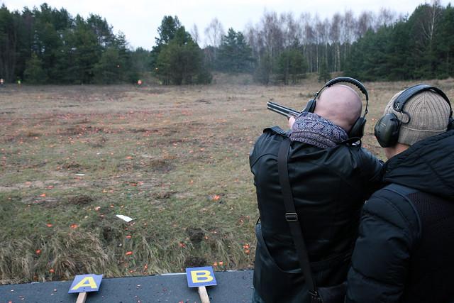 Target Shooting Riffle Weapon Gun Edit 2021