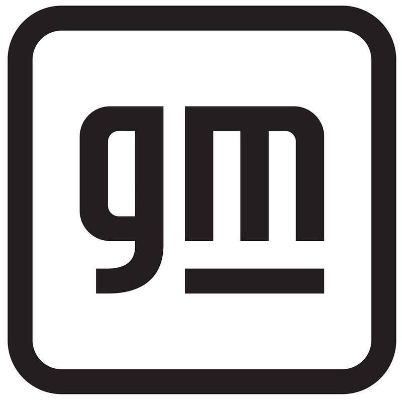 GM_Brandmark_2021_black