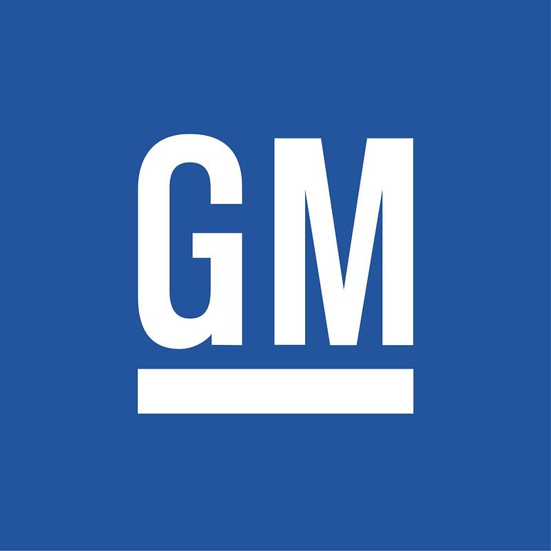 1920px-General_Motors_logo.svg