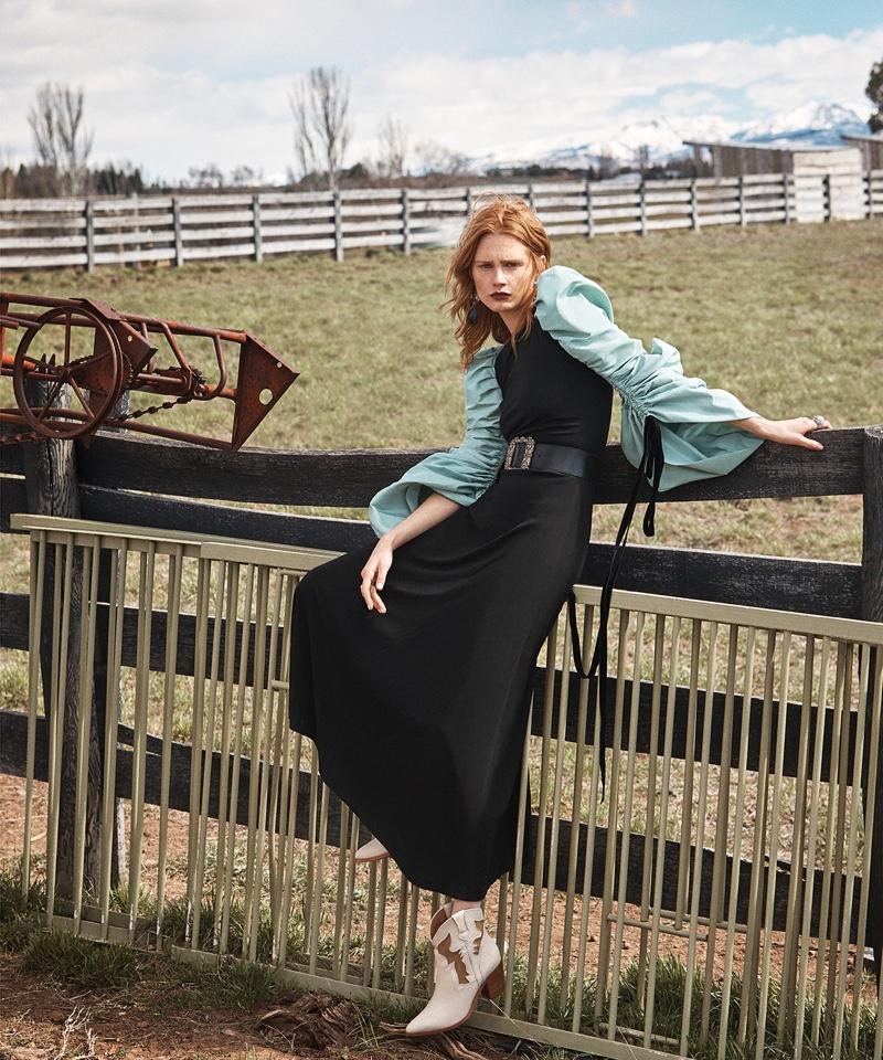 Loren-Kemp-Modern-Luxury-Cover-Photoshoot22