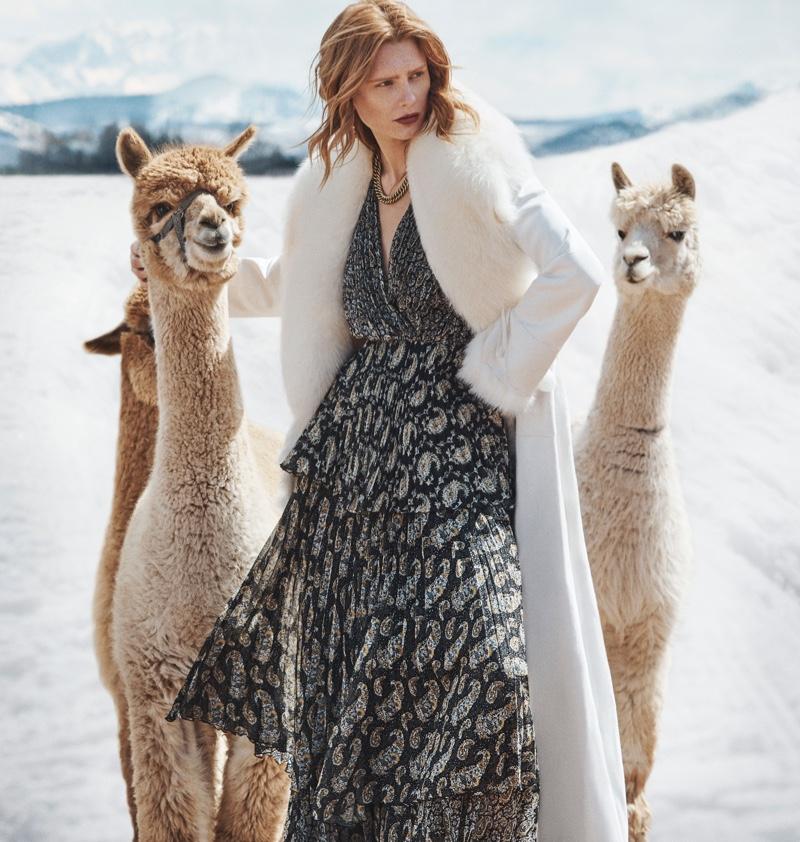 Loren-Kemp-Modern-Luxury-Cover-Photoshoot16