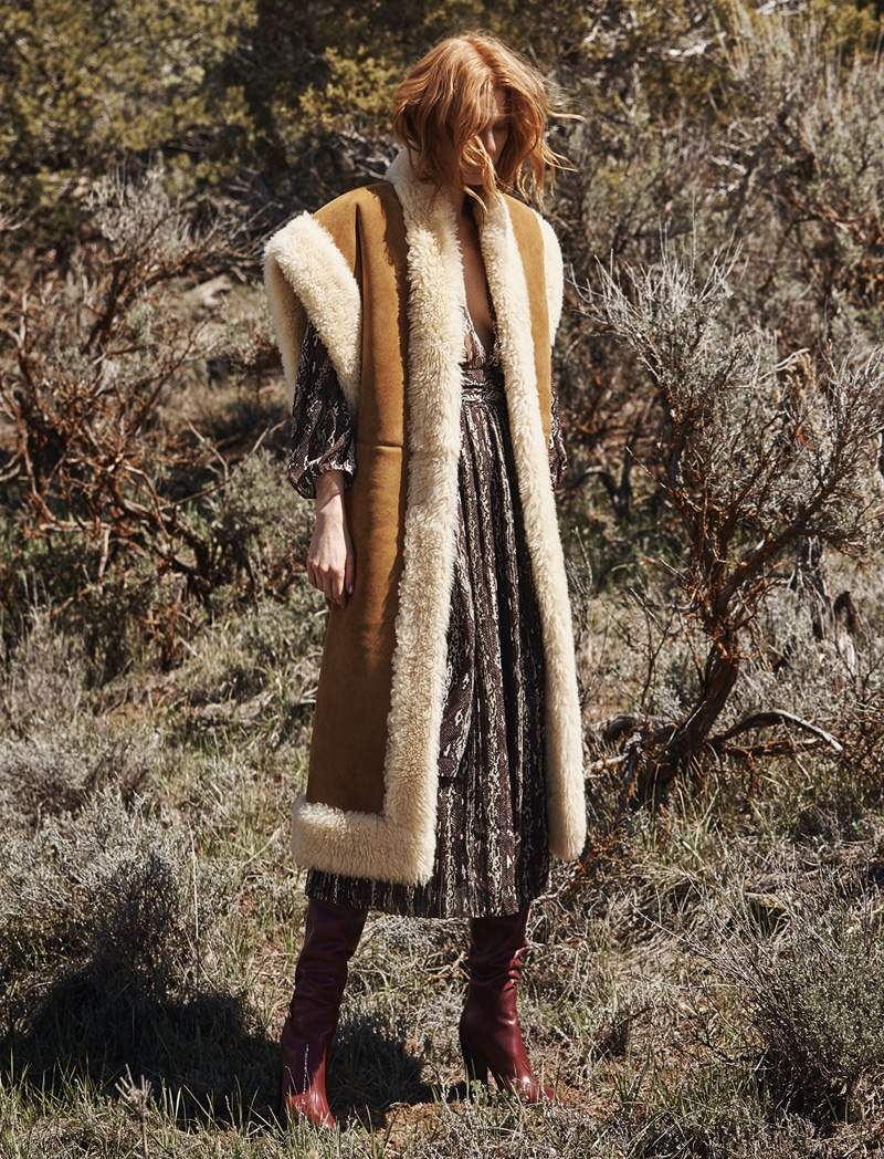 Loren-Kemp-Modern-Luxury-Cover-Photoshoot10