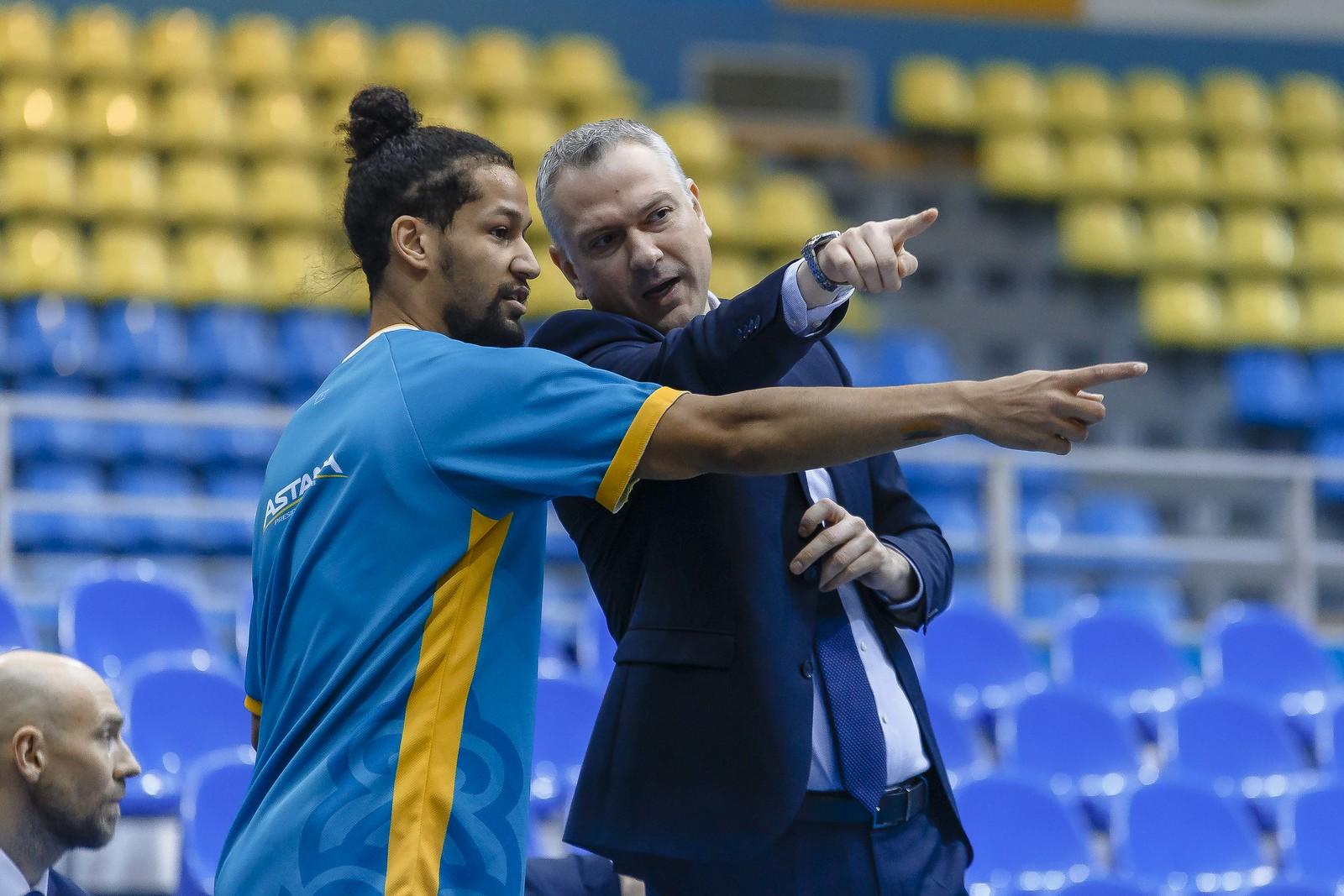 09/01/2021 Astana-Lokomotiv 86:82