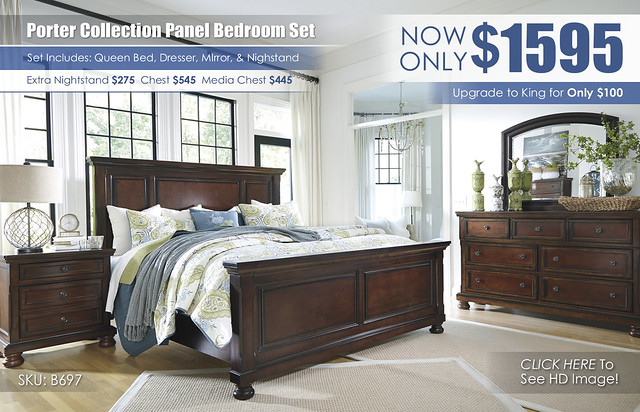 Porter Collection Panel Bedroom_B697-31-36-58-56-97-92-ALT_Update