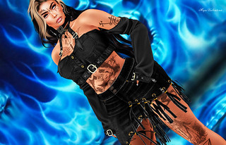 Ahlure---Legion-Outfit