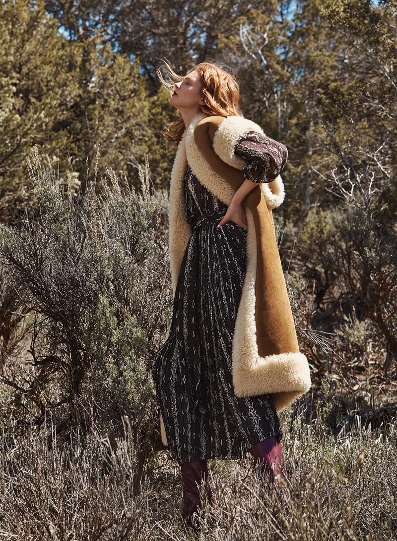 Loren-Kemp-Modern-Luxury-Cover-Photoshoot23