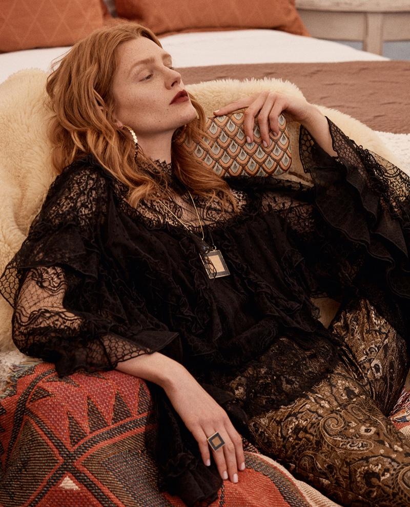 Loren-Kemp-Modern-Luxury-Cover-Photoshoot12