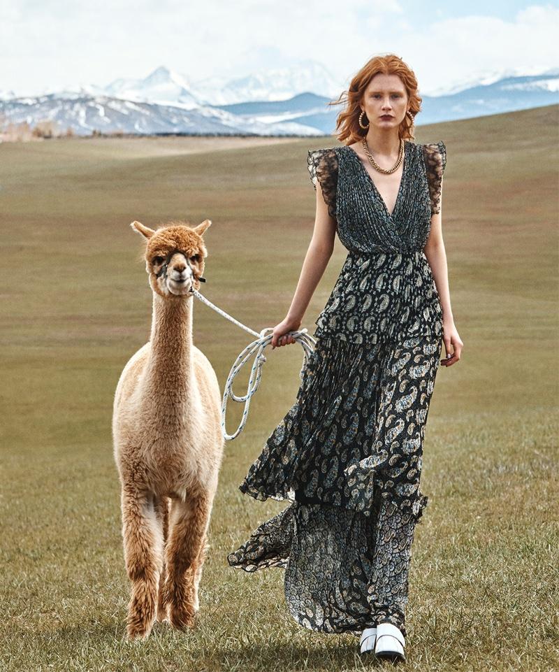 Loren-Kemp-Modern-Luxury-Cover-Photoshoot07