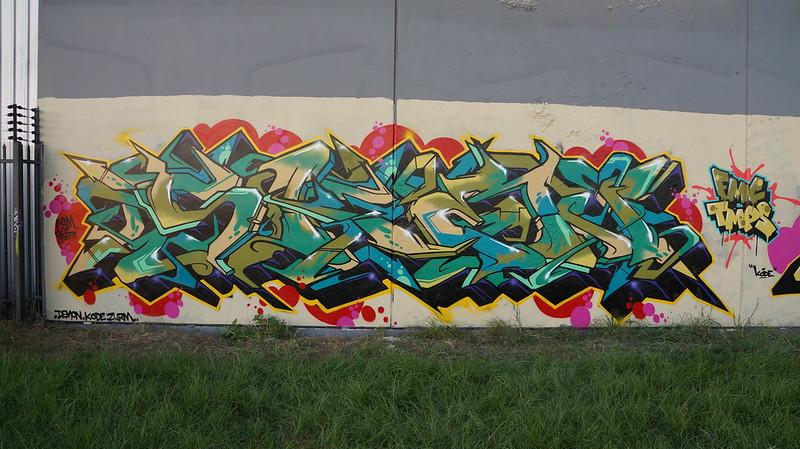DSC04979